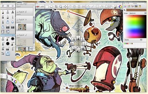 sketchbook pro gratis sketchbook pro mac descargar