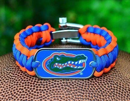 gifts for florida gator fans 90 best gators images on pinterest gator football