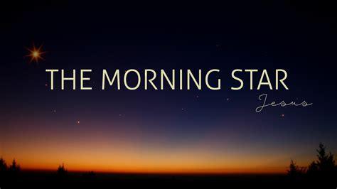 morningstar community church