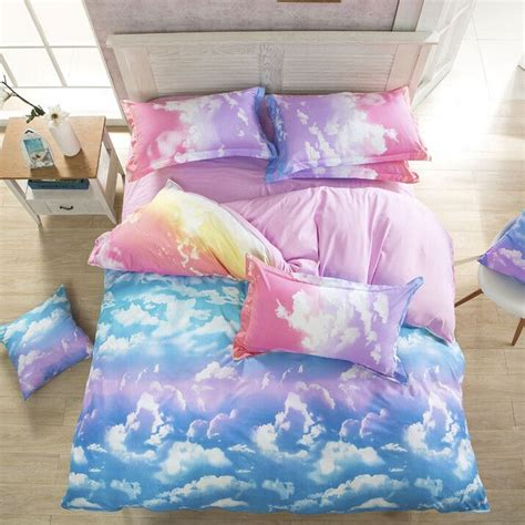 cute bed spreads 25 best ideas about bed sheets on pinterest bed sets