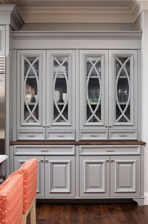 kitchen hutch designs 25 best ideas about cabinet design on pinterest farm