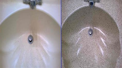how to fix a cracked sink cracked bathroom sink 28 images how to fix a cracked