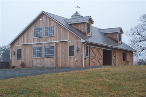 Sheds And Stables by Barn Homes Quotes