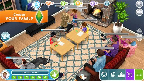 Home Design Story Storm8 Id 2014 by Home Design Game Cheats Design Home Game Cheats Tips 28