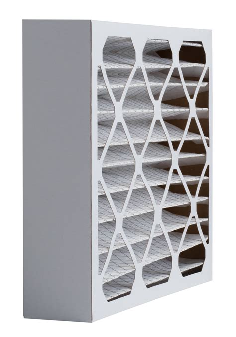 air and furnace filter 20 x 25 x 4 merv 8 ac and furnace filters air filters