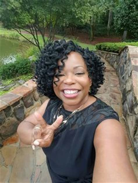 africa that do hair in ridgeland ms 1000 images about ms pk s crochet braids on pinterest