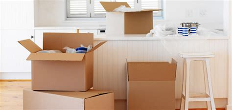 house movers london london house removals home moving services with skilled movers
