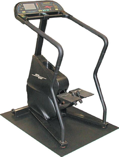 exercise equipment gym flooring are gym mats by floormats com