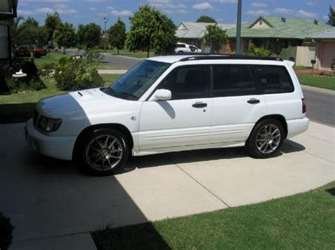 lowered subaru forester lowered forester imgkid com the image kid has it