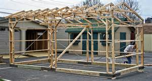 Build A Shed Kit Learn To Build Shed Here Storage Shed Kit Brackets