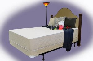 memory foam mattress shopping discover these 5 fatal