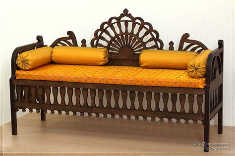 morocco sofa furniture moroccan sofa for bjd 1 3 by scargeear on deviantart