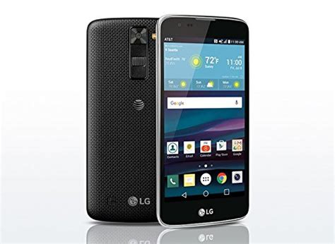 best lg phone top 5 best phone lg for sale 2017 giftvacations