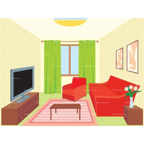 bedroom clipart a bedroom clipart clipartsgram com