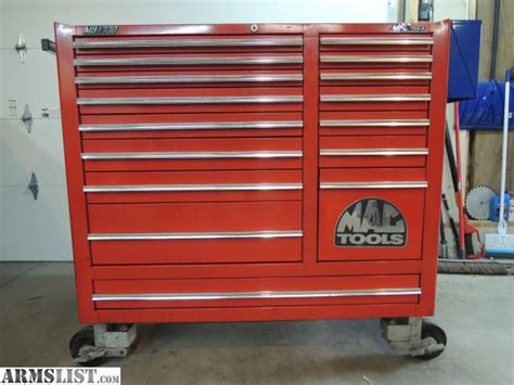Box For Sale Armslist For Sale Mac Tool Box For Sale Or Trade