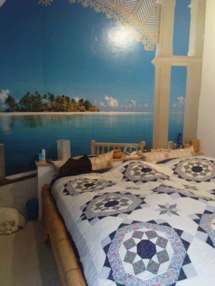 Wand Kunst Für Schlafzimmer by Schlafzimmer Gestalten Wei 223 E M 246 Bel