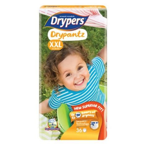 Akuperlu Pokana Xl42 Baby Diapers Xl42 Xl 42 Popok Celana drypers drypantz m60 l48 xl42 xxl36 1packs