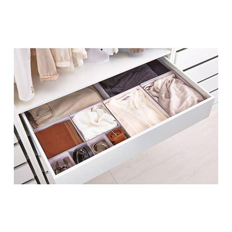 schublade trennsteg komplement schublade wei 223 ankleide lernen und schlafzimmer