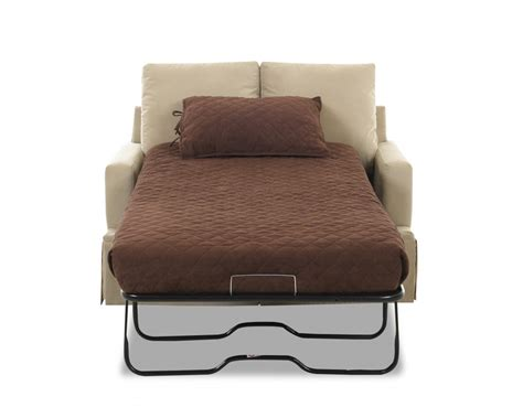 chairs that turn into beds chairs that turn into beds interesting ottomans that turn