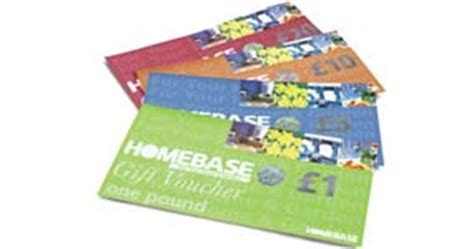 Homebase Gift Card - popular gift list gifts free wedding gift lists the gift list