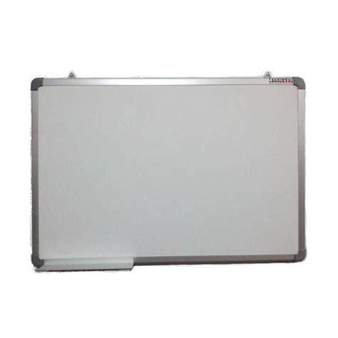 Papan Informasi Corkboard Papan Tempel 90 X 60 Cm jual sakana papan whiteboard magnetic 60 x 90 officemart