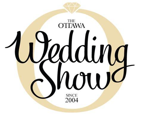 Wedding Show by Ottawa Wedding Show