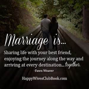wedding quotes lifes journey fawn weaver quotes archives happy club
