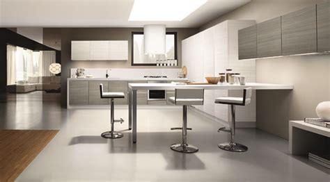cucina italiana moderna cucine moderne a torino arredamenti vottero