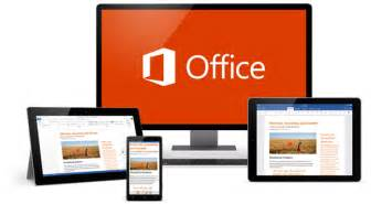 microsoft office 2016 tips for a seamless migration
