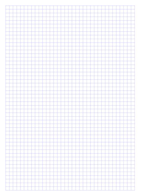 printable graph paper word 7 best images of printable graph paper word graph paper