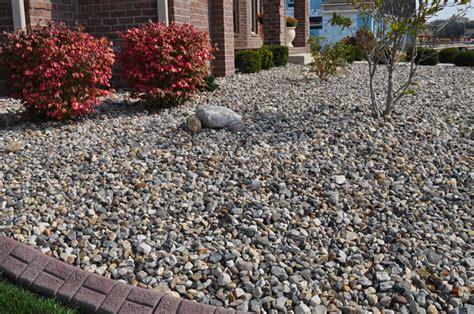 landscape rock yard calculator izvipi com