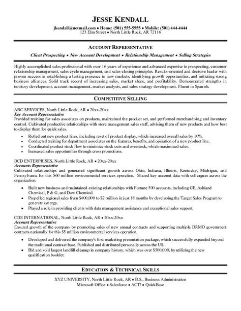 summary ideas for resume best resume gallery