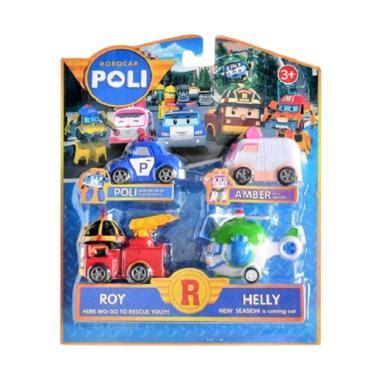 Diskon Supermarket Trolley Kado Mainan Anak Murah Termurah jual mainan anak robocar poli harga menarik