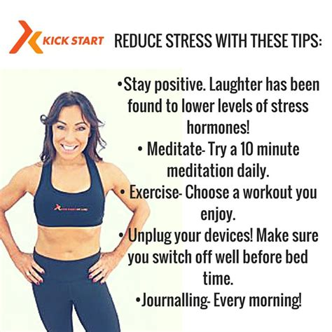 Kick Start Loss 2 by 248 Best Motivation Images On