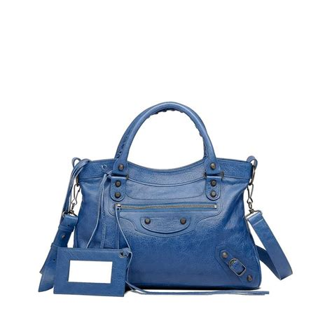 Parkers Balenciaga Matelasse Purse by 61 Best Fashionable Totes For Carrying Other Peoples