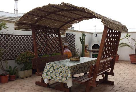 tavolo e panca tavoli in legno per giardino con panche tavolo da
