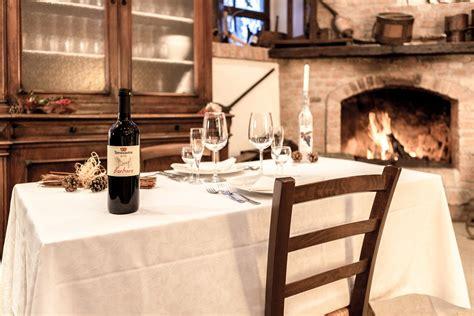 ristoranti provincia di pavia ristorante in provincia di pavia