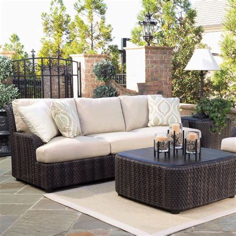 whitecraft patio furniture 29 best images about whitecraft outdoor furniture by