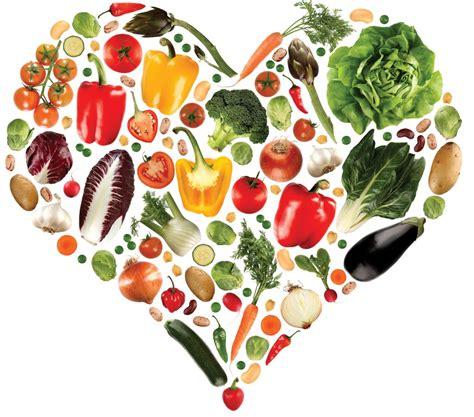 alimenti fermentati cibo e salute i medici consigliano gli alimenti fermentati