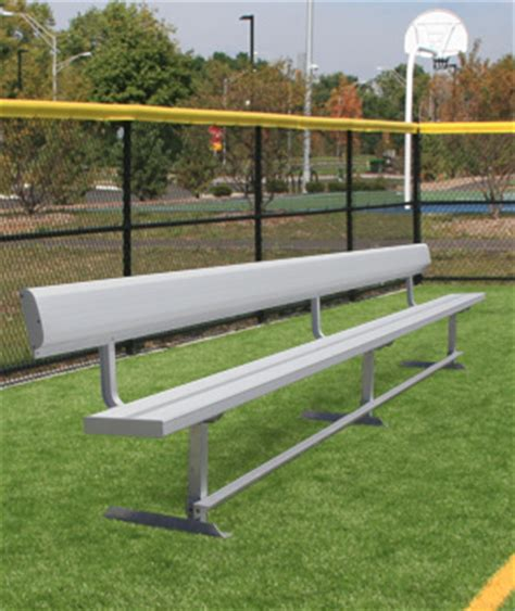 aluminum sport benches aluminum sport benches 28 images athletic field