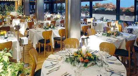 corridor g olive garden olive garden αθήνα κριτικές εστιατορίων tripadvisor