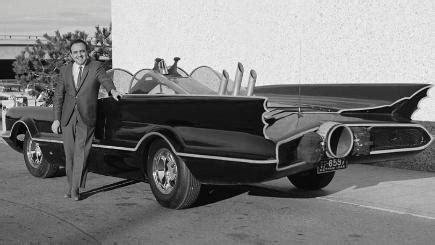 batmobile creator and star car builder george barris dies bt