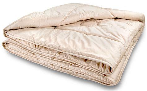 Bettdecke Schurwolle Kaufen by Versteppte Bio Wolldecke Aus Schurwolle Wolldecken