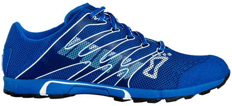 8 shoes for wiggle inov 8 f lite 230 shoes running shoes