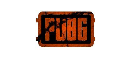 pubg font pubg hd png logo