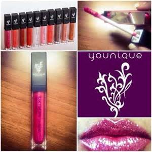 younique lip gloss colors younique products host a work from home can