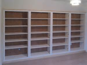 ikea bookcase built in hack hemnes bookshelves built in hack ikea hackers ikea hackers