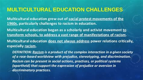 thesis about multicultural education issues in multicultural education essay essayhelljumper