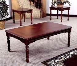 American Freight Coffee Tables 1000 Images About Furniture We On Pinterest Upholstery Marble Top And Reclining Sectional