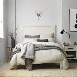 Gray And Beige Bedroom by 36 Relaxing Neutral Bedroom Designs Digsdigs